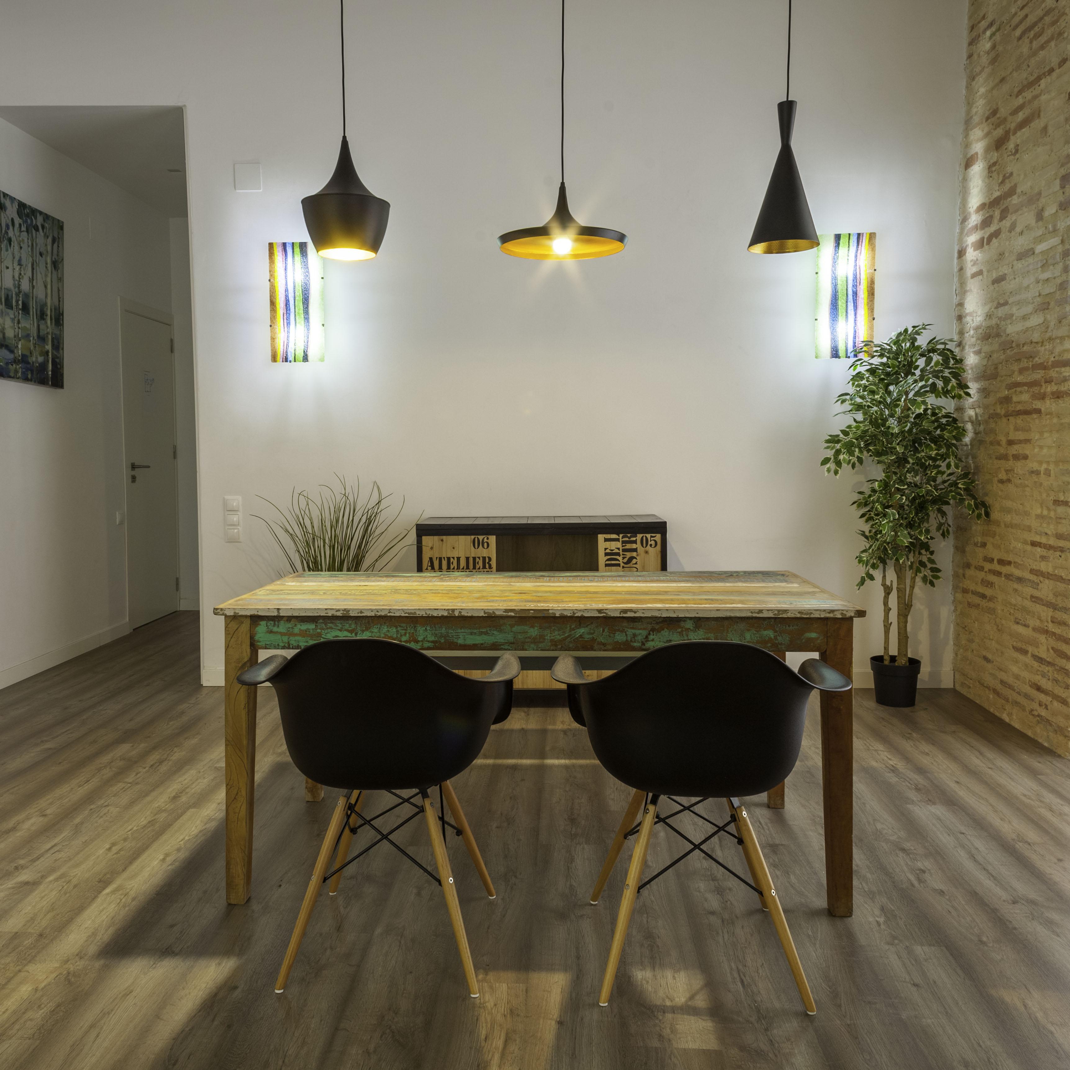 fotografía interiores,fotografía inmobiliaria,Valencia,Costa Blanca