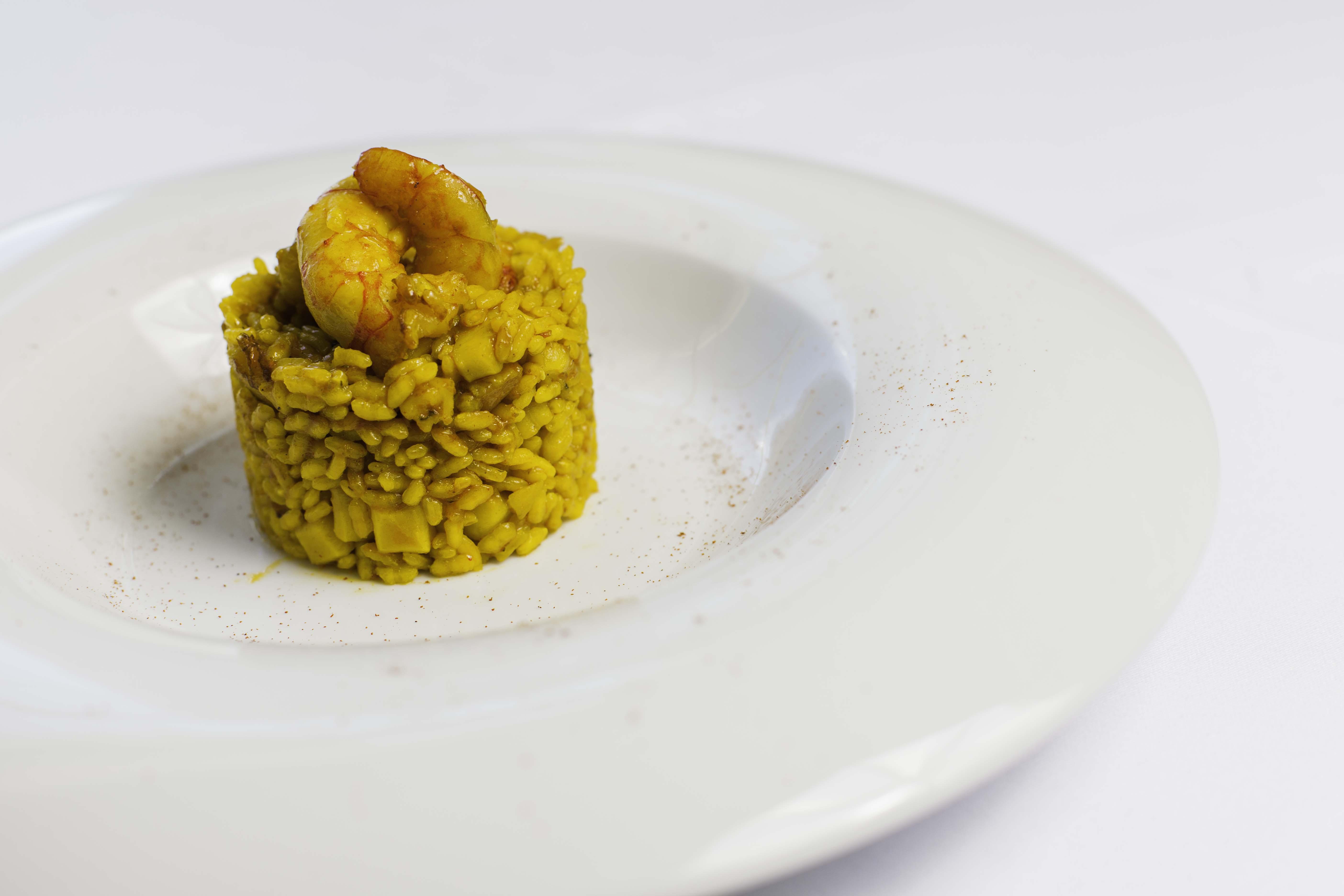 fotografia platos cocina