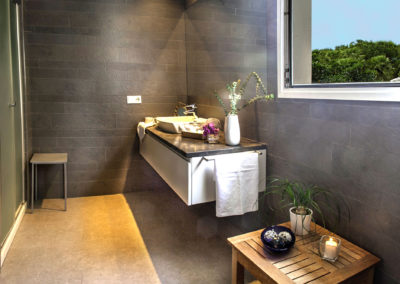 bano-lavabo