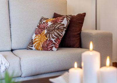 detalle-sofa