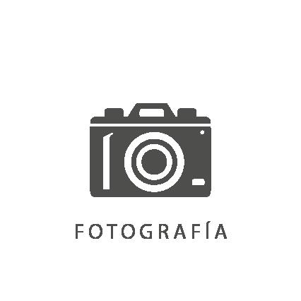 fotografía inmobiliaria,vender o alquilar tu casa rápidamente,anuncios con fotografías amplias,video,dron